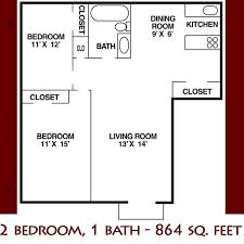 2 bedroom apts murfreesboro tn. 2br/1ba - wind crest apartments 2 bedroom apts murfreesboro tn