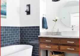bathroom white subway tile with dark floor. Colored Subway Tile Bathroom » How To What A Gorgeous White Dark Flooring With Floor
