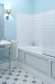bathtubs amarok plastic tub liner bathtub imposing liners throughout disposable plastic plastic hot tub liner