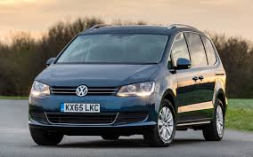 volkswagen sharan 2018. beautiful sharan vw sharan best sevenseaters  seventh heaven our pick of the  7seater people carriers suvs u0026 mpvs  cars intended volkswagen sharan 2018