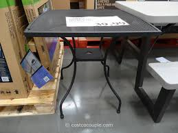 Outdoor Furniture At Costco
