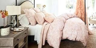 Pottery Barn Bedroom Ideas 5 Healthy Sleep Habits To Try Every Night Pottery  Barn Girl Room