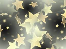 star ppt background golden stars ppt backgrounds miscellaneous backgrounds pinterest
