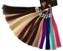 Dream Catchers Hair Extensions Colors Extensions Hawaii Dream Catchers 100100100100 43