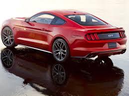 2018 ford australia. Exellent Australia New Ford Mustang 2015 Australian Debut Confirmed Everest Coming Too Within 2018  Ford Australia Graduate Program For