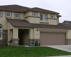paint house exteriorStunning Ideas Best Exterior Paint Finish Finish Rochester
