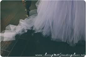 the tulle skirt can be trimmed to adjust the length as needed