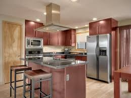 Ebay Used Kitchen Cabinets Fresh Idea To Design Your Andrea Of Decorating Cents Used A
