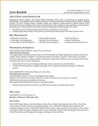 Outstanding Resume Education Format 96 For Professional Resume Examples  with Resume Education Format