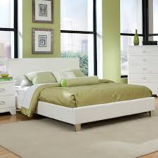 Low Bedroom Furniture Retro Bedroom Furniture Ideas Orangearts Modern Green Design With