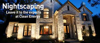 Nightscaping Low Voltage Lighting Nightscaping What It Is And Why Youll Love It For Your