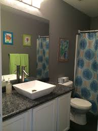 bathroom remodel rochester ny. Full Size Of Bathrooms Design:bathroom Remodel Madison Wi Bathroom Remodeling Northern Virginia New Rochester Ny E