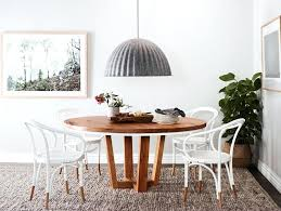 round dining table melbourne 8 seat round table round table recycled wood dining table melbourne