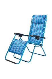 the incredible and lovely patio chairs canadian tire intended for