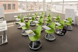 steelcase node chairs. Steelcase Node Chairs S