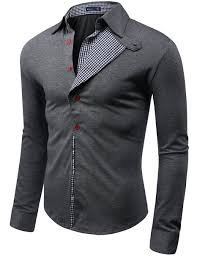 Pattern Shirts Custom Cheap Pattern For Shirts Find Pattern For Shirts Deals On Line At