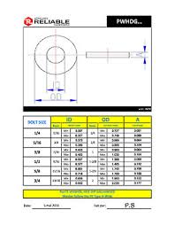Carriage Bolt Sizes Chart Carriage Bolt With Nut And Washer Pan Head Hot Dip