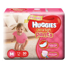 huggies size 7 huggies products ultra soft pants wonder pants dry diapers new