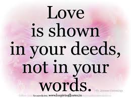 Love Words Quotes Download Free Best Quotes Everydays