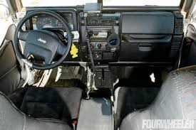 jeep wrangler jk radio wiring diagram images jeep wrangler cb radio mount moreover jeep tj overhead cb radio