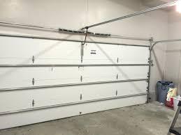 m13 631 marantec garage door opener keyless entry keypad doors
