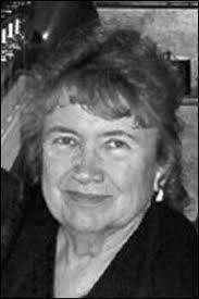 Kay Kirk Beck   Obituaries   helenair.com