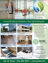 ads og design junitellpslconferenceadv2