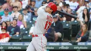 MLB Home Run Derby betting odds, picks ...