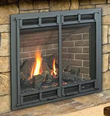 modern style gas fireplaces com fireplace repair raleigh nc inspiration