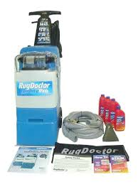 rug doctor pro instructions by mighty carpet cleaner x3 rug doctor pro