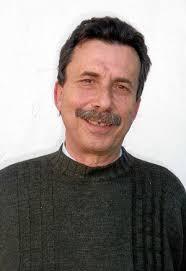 José Manuel Pascual, elegido presidente. José Manuel Pascual Salcedo. :: - 17231766
