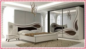 modern bedroom furniture 2016. Bedroom New Designs Of Furniture 2016 Fresh Modern T