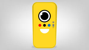 Snapchat Spectacles Vending Machine Adorable Snapchat's Spectacles Go On Sale Via Minionlike Vending Machines