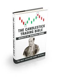 How To Make Money Trading With Candlestick Charts Pdf The Candlestick Trading Bible Pdf Free Downloadlearn How To