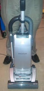 kenmore type o vacuum bags. kenmore upright vacuum cleaners burmatravel co type o bags
