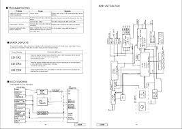 clarion db135 service manual inside db175mp wiring diagram clarion db175mp wiring diagram boulderrail org on clarion db175mp wiring diagram
