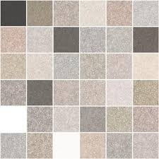 bathroom floor tiles texture. Kitchen Tiles Texture Dino Floor Tile Seamless Bathok Bathroom S