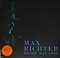 <b>Max Richter</b> - <b>Henry</b> May Long (2017, Vinyl) | Discogs