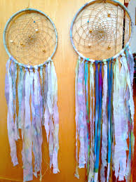 Make Your Own Dream Catchers Best Make Your Own Dreamcatcher At Hiho Batik