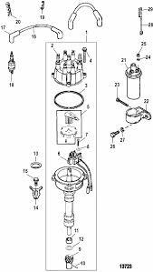 5 7 vortec wiring harness diagram on 5 7 images free download 5 3 Vortec Wiring Harness Diagram 5 7 vortec wiring harness diagram 25 5 7 vortec wiring harness diagram chevy 4 3 vortec engine throttle diagram 2003 GMC Yukon Wiring-Diagram