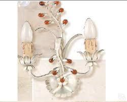 Купить <b>светильники</b> материал основы натуральный камень в ...