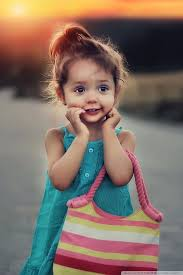 Cute Baby Wallpaper For Mobile Free Download 46 Find Hd