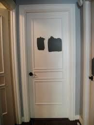 Replacing Interior Door Frame Molding   Allcanwear.org