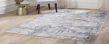 the distressed look of this transitional area rug collection adds instant beauty and intricate details to interior spaces a combination of polypropylene