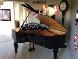 Thru factory direct pricing and financing options, Piano Nation makes your  piano purchase easy and affordable.