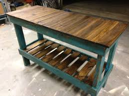 Wonderful Rustic Sofa Tables Costa Home Within Distressed Wood Sofa