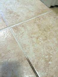 best way to clean grout in shower best grout for shower grout for shower best clean tile grout ideas on clean grout best grout for shower how to clean