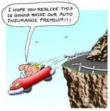 insurance claims funny quotes 44billionlater
