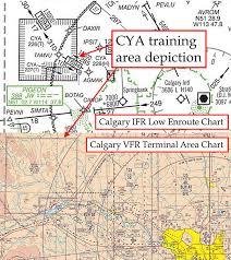 Aviation Investigation Report A14o0164 Transportation