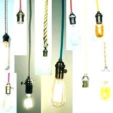 pendant light instructions ikea installation lamp dark grey cm cover
